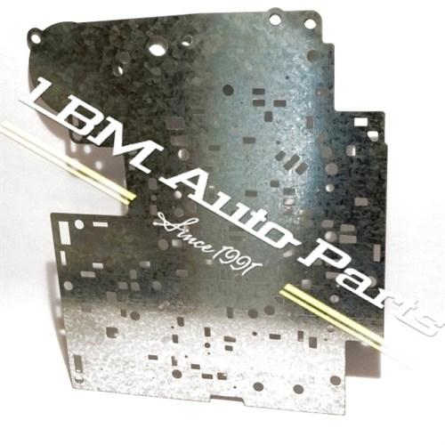 SEPARATOR PLATE 4L60E 4L65E 4L70E 2007-2008
