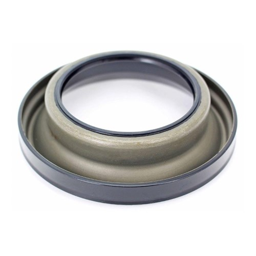 PISTON, 4L60E 3-4 CLUTCH BONDED