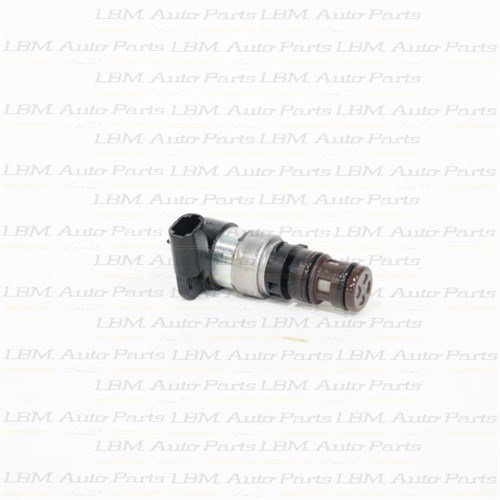 SOLENOID EPC OE 4T40/45E 4T65 03-UP