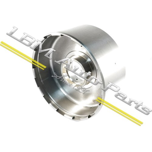 DRUM CD4E REVERSE CLUTCH#2 94-UP