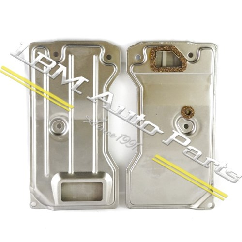 FILTER JEEP AW4 A340 87-01