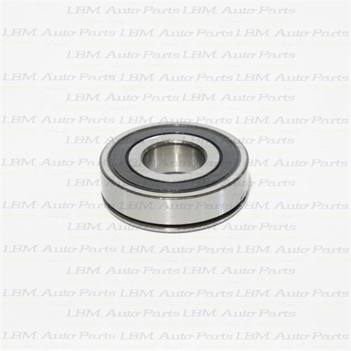 BEARING LAYGEAR TOP MA GS5-65