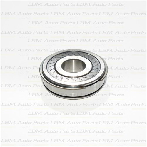 BEARING MAINSHAFT TOP