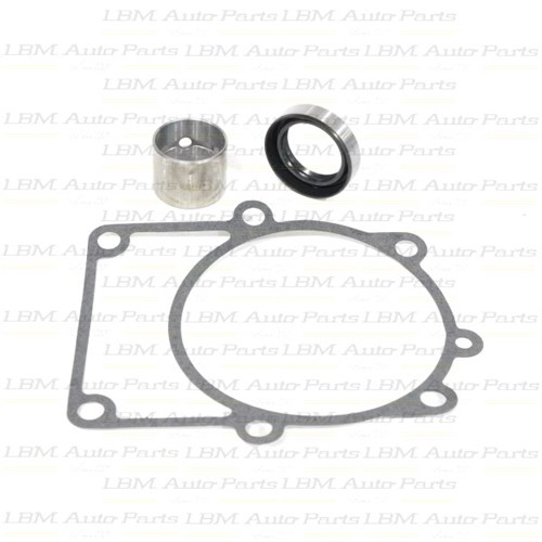 REPAIR KIT EXTENSION HOUSING VOLVO AW70 AW71 AW72