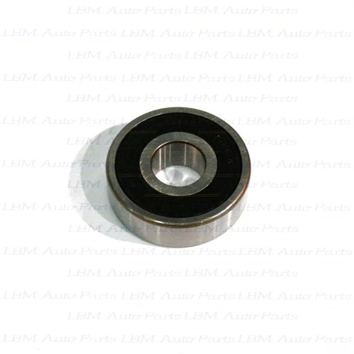 BEARING LAYGEAR BOTTOM