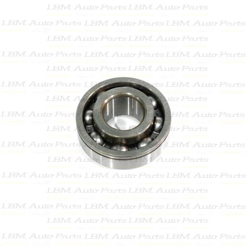 BEARING MAINSHAFT TOP TOYOTA 1,4 1,6 PETROL