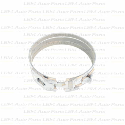 BRAKE BAND AX4S LOW/INT 1-2 96-97