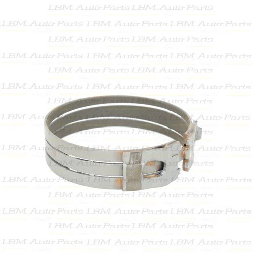 BRAKE BAND AX4S LOW/INT 1-2 98-UP