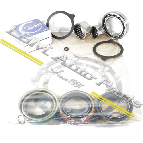 REPAIR KIT NP243 GM 96-99