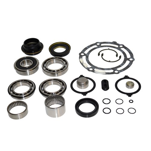 REPAIR KIT TRANSFER CASE GM NP246 98-UP