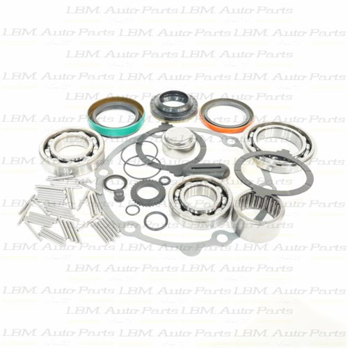 REPAIR KIT TRANSFER CASE NP247 1999-UP