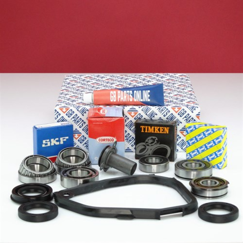 REPAIR KIT MG ROVER 200/25 MA R65 1.1/1.4/1.6