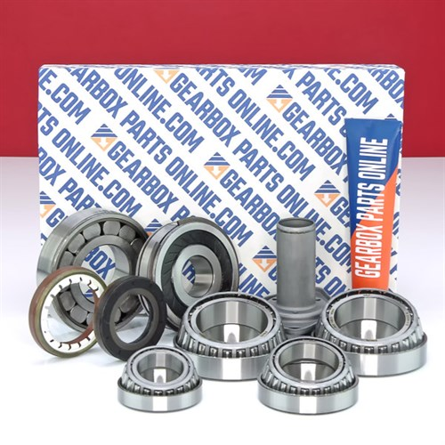REPAIR KIT MLGU 5-SPEED 2179/2798 CC HDI, 2002-2006
