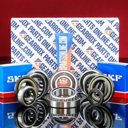 REPAIR KIT MINI GS6-85 1598CC COOPER S 6-SPEED