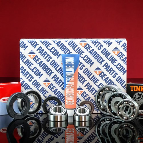 REPAIR KIT AGILA A 1.2  F12