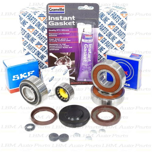 REPAIR KIT BMW GS6-37BZ GS6-37DZ