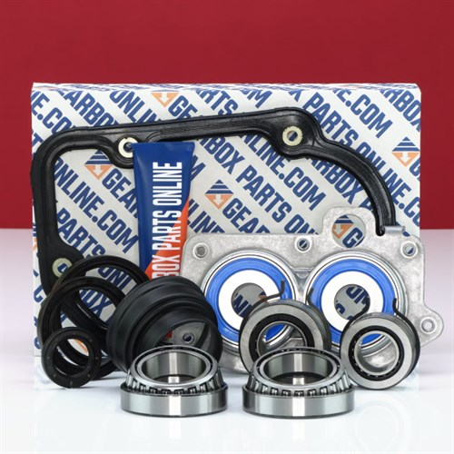 REPAIR KIT 02T 0AF PRO WITH GASKET & SEAL HOLDER