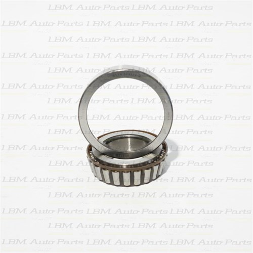 BEARING DIFFERENTIAL L/H IB5 5-SPEED