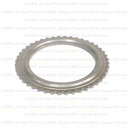 PRESSURE PLATE FORWARD CLUTCH BW35