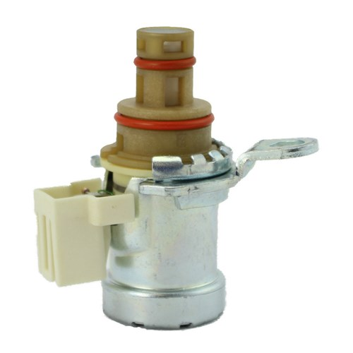 SOLENOID, VFS (TCC) 62TE 06-UP