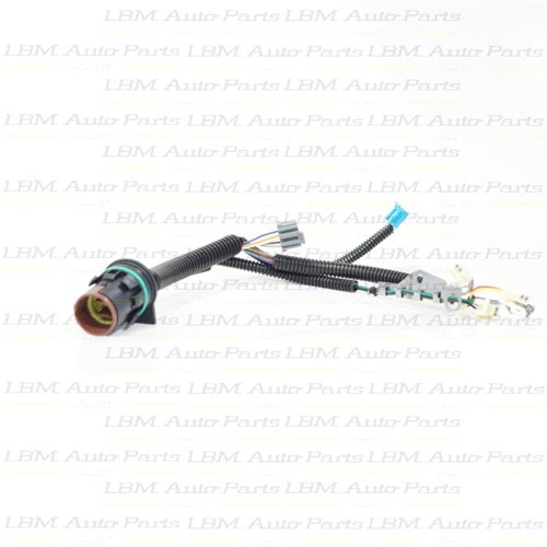WIRE HARNESS INTERNAL 4T40E 4T45E
