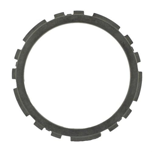 PRESSURE PLATE TH700 4L60E 4L65E 3-4