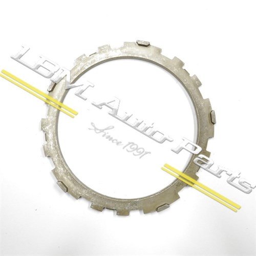 PRESSURE PLATE 4L60E 3-4 CLUTCH APPLY