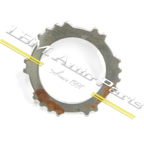 PRESSURE PLATE 440-T4/4T60/65E 3RD CLUTCH