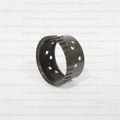 RING GEAR, REAR, A604/606/42RLE