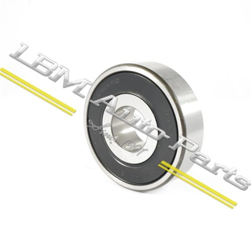 REAR BEARING LAY SHAFT TOYOTA HILUX