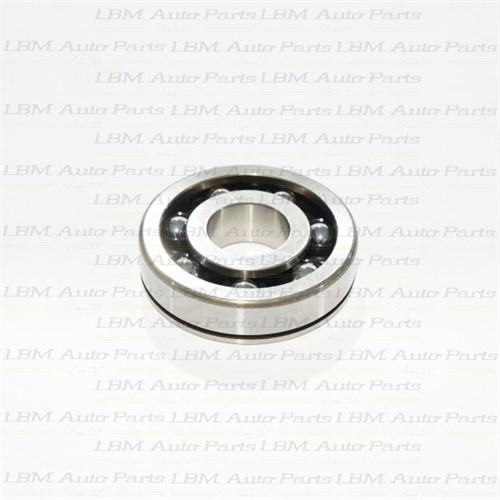 BEARING LAYGEAR TOP