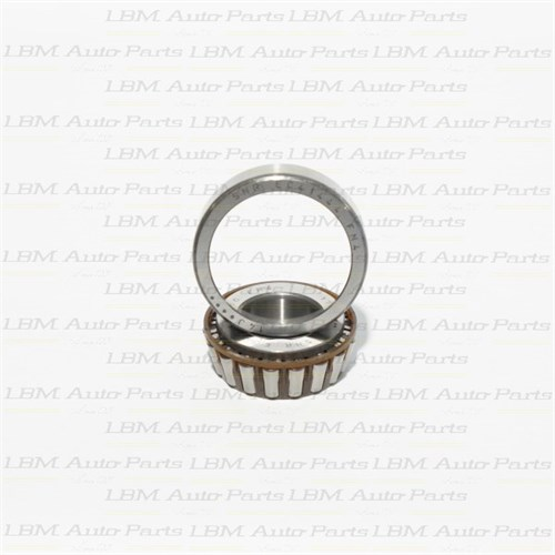BEARING MAINSHAFT 3RD/4TH TOP PK5/PK6