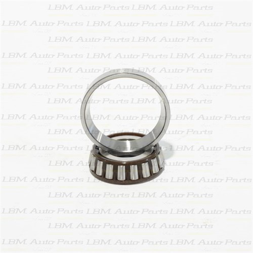 BEARING MAINSHAFT TOP 3RD/4TH/5TH/6TH M20