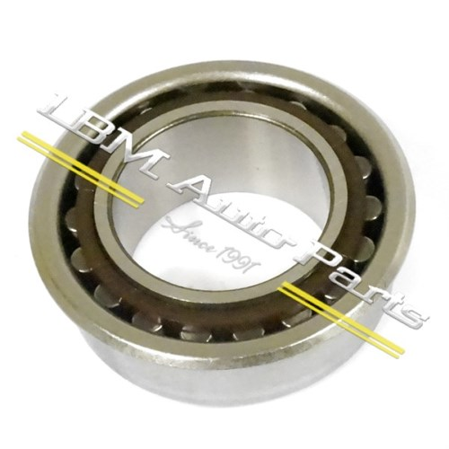 BEARING MAINSHAFT TOP 0A4 02J 02B 02A