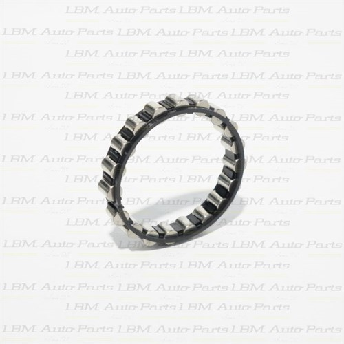 BEARING MAINSHAFT CENTRE EARLY MT82