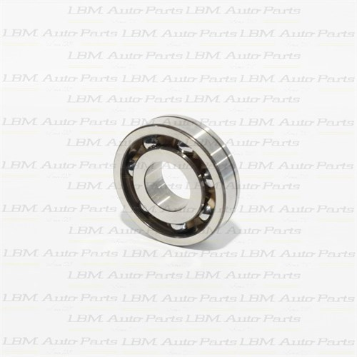 BEARING LAYGEAR VERY FRONT VW 01X