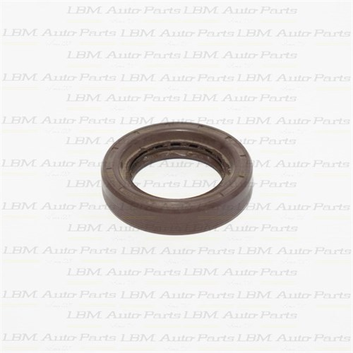 OIL SEAL DIFFERENTIAL EARLY LAND ROVER