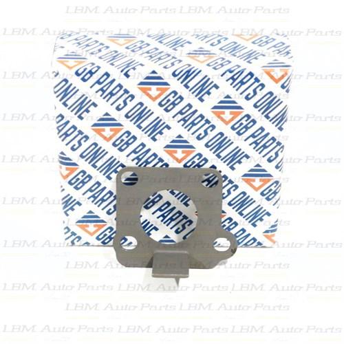 SELECTOR PLATE LT77/R380