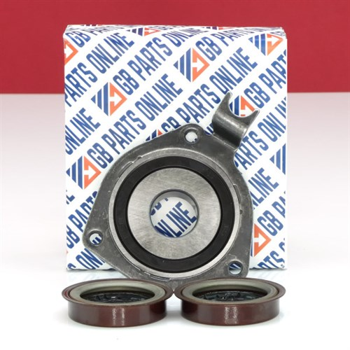 BEARING KIT TOP FORD MMT6
