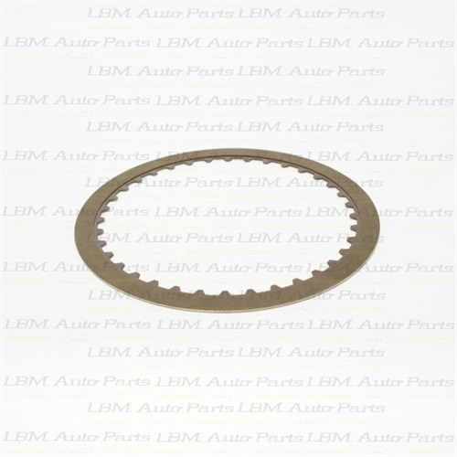 FRICTION 4L30E 4TH CLUTCH