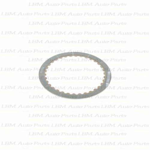 FRICTION AW55-51 C2 01-UP INTERNAL TEETH