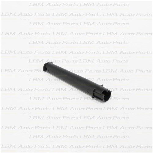 GUIDE PIPE MERCEDES 725.0 9G-TRONIC