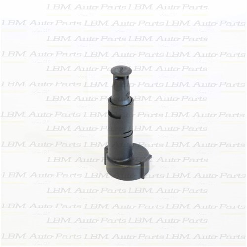 OVERFLOW PIPE MERCEDES 725.0 9G-TRONIC