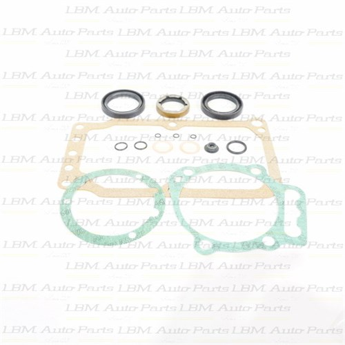 SEAL KIT VOLVO M30/M40 1960-1976