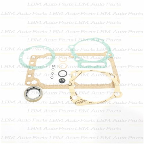 SEAL KIT VOLVO M31/M41