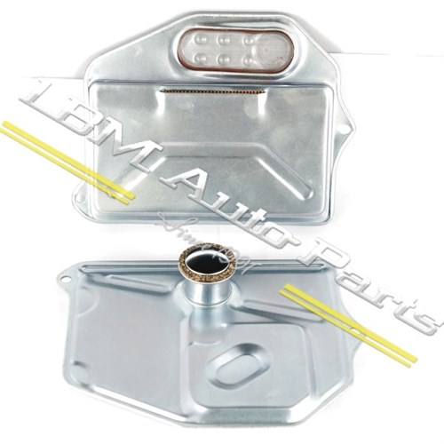 FILTER 722.0 722.1 722.2 WITH 26MM TUBE
