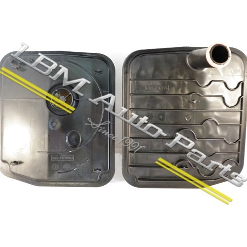 FILTER CFT23 FORD FOCUS C-MAS