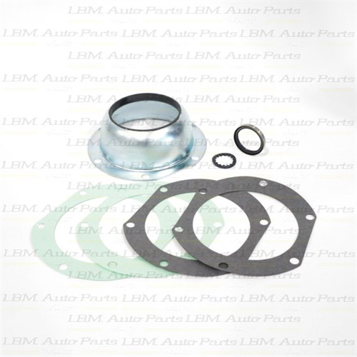 TORQUE BALL RETAINER SEAL KIT DYNAFLOW 1948-52