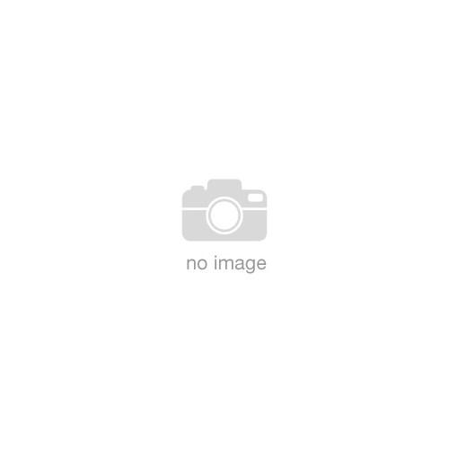 FRONT AXLE DRIVE A164 VA MERCEDES ML. GL 2005-2012