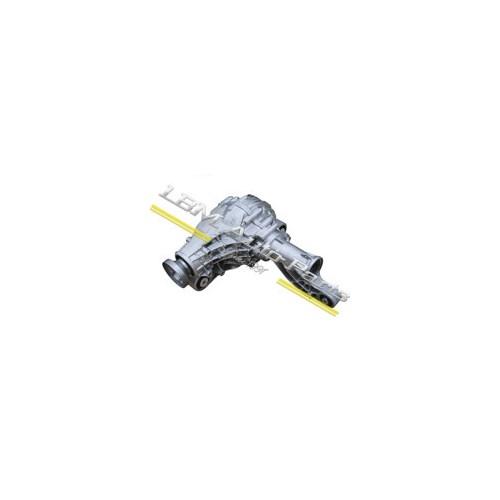 FRONT AXLE DRIVE A164 VA MERCEDES ML. GL 2006-2010